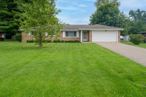 Picture of 750 Jarole Drive, Union Twp, OH 45245