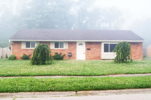 Picture of 4677 Galaxy Lane, Union Twp, OH 45244