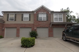 Picture of 1459 Windwillow Trace, Maineville, OH 45039