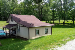 Picture of 664 E 2nd Street, Franklin, OH 45005