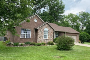 Picture of 4602 Pearl Lane, Batavia, OH 45103
