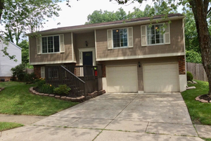 Picture of 3112 Charlotte Mill Road, Moraine, OH 45439
