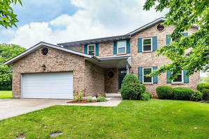Picture of 6324 Emberwood Court, West Chester, OH 45069