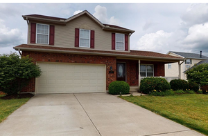 Picture of 3164 Drew Drive, Fairfield Twp, OH 45011
