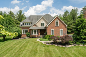 Picture of 1127 Black Horse Run, Miami Twp, OH 45140