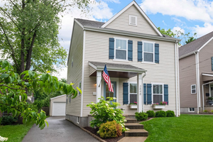 Picture of 3848 Belmont Street, Mariemont, OH 45227
