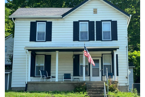 Picture of 224 Main Street, Addyston, OH 45001
