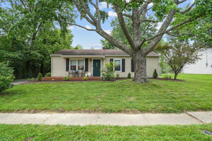Picture of 4358 Beechmont Drive, Union Twp, OH 45244