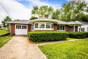 Picture of 478 E 4th Street, Franklin, OH 45005