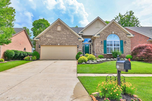 Picture of 6314 Creekside Way, Fairfield Twp, OH 45011