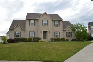 Picture of 5245 Crimson Glory Place, Deerfield Twp., OH 45040