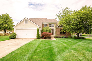 Picture of 6459 Brittany Lane, Miami Twp, OH 45140