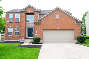 Picture of 710 Holland Court, Trenton, OH 45067