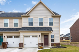 Picture of 4758 Ashfield Court, West Chester, OH 45069