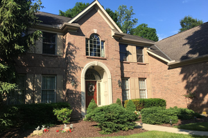 Picture of 216 Sentry Hill Drive, Loveland, OH 45140