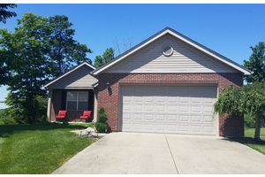 Picture of 20507 Augusta Drive, Lawrenceburg, IN 47025