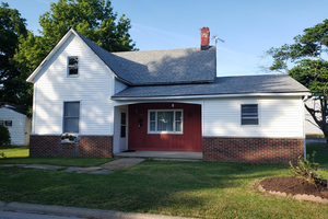 Picture of 224 S College Street, Sabina, OH 45169