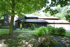 Picture of 4047 Anderson Road, Salem Twp, OH 45152