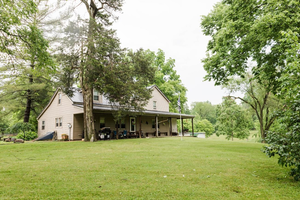 Picture of 6742 Woodward Claypool Road, Salem Twp, OH 45152