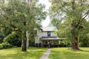 Picture of 6884 Woodward Claypool Road, Salem Twp, OH 45152