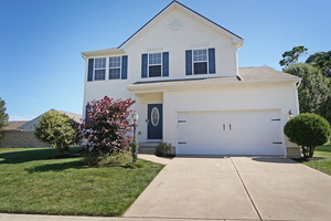 Picture of 2634 Affirmed Drive, Hamilton Twp, OH 45152