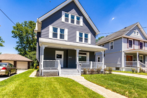 Picture of 1912 Delaware Avenue, Norwood, OH 45212