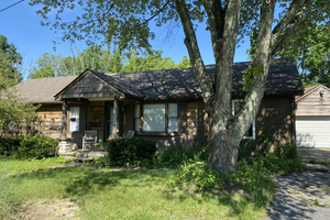 Picture of 5268 St Rt 123, Salem Twp, OH 45152