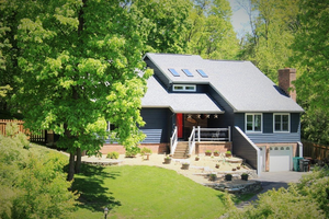 Picture of 1426 Indian Woods Trail, Lawrenceburg, IN 47025