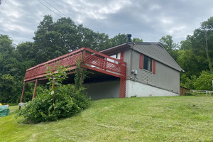 Picture of 9750 Brower Road, Miami Twp, OH 45052