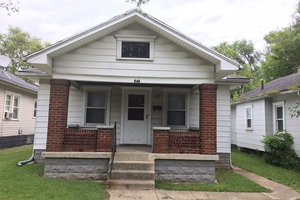 Picture of 640 Shoop Avenue, Dayton, OH 45402