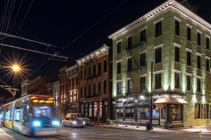 Picture of 1800 Race Street #301 , Cincinnati, OH 45202