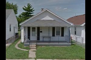Picture of 1132 Azel Avenue, Hamilton, OH 45013