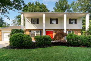 Picture of 765 Twin Fox Drive, Miami Twp, OH 45150