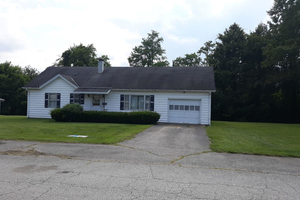 Picture of 1205 Pearl Street, Ripley, OH 45167