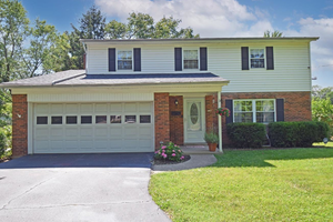 Picture of 8177 Miami Avenue, Madeira, OH 45243