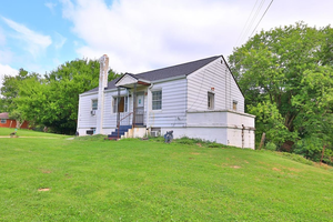 Picture of 7516 Zion Hill Road, Miami Twp, OH 45002