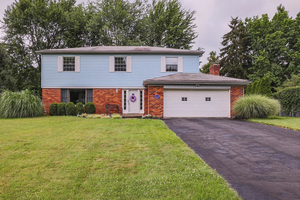 Picture of 1071 Marcie Lane, Miami Twp, OH 45150
