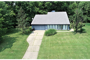 Picture of 7674 Briargreen Drive, Miami Twp, OH 45248