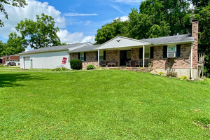 Picture of 22912 Murray Road, Lawrenceburg, IN 47025