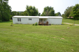 Picture of 6864 Scoffield Road, Union Twp, OH 45167