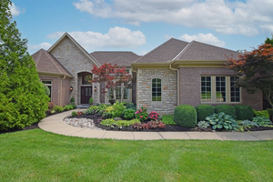 Picture of 203 Chateau Valley Lane, South Lebanon, OH 45065