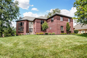 Picture of 2 Abbey Hill, North Bend, OH 45052
