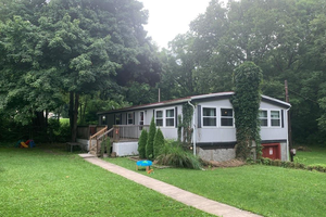 Picture of 5118 St Peters Road, New Trenton, IN 47035
