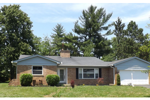 Picture of 6788 Miami Hills Drive, Sycamore Twp, OH 45243