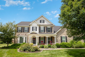 Picture of 3515 Helendale Court, Deerfield Twp., OH 45040