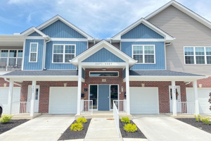 Picture of 3483 Chestnut Park Lane #201 , Miami Twp, OH 45002