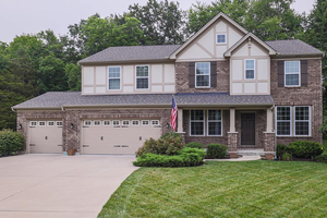 Picture of 1219 Belle Meadows Drive, Miami Twp, OH 45140