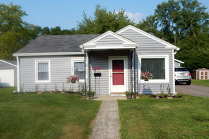 Picture of 688 Bernice Street, Wilmington, OH 45177