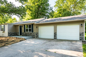 Picture of 2143 Berry Road, Monroe Twp, OH 45102
