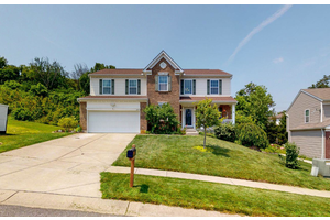 Picture of 3277 Brunsman Way, Miami Twp, OH 45052
